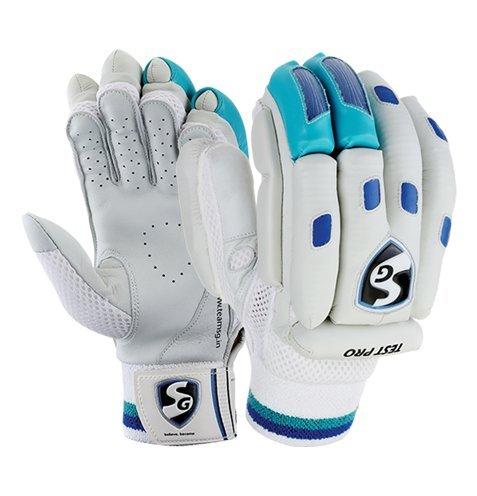 SG-Test-Pro-Right-Hand-Batting-Gloves-Mens