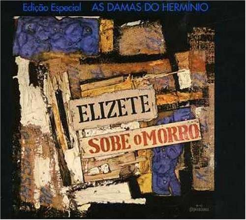 elizeth-sobe-o-morro-by-elizeth-cardoso