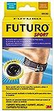 Futuro Sport - Soporte rotuliano con ajuste de...
