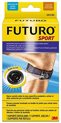 futuro-yp203001083-09190ie-custom-dial-supporto-per-rotula-sport