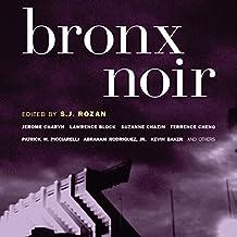 Bronx Noir