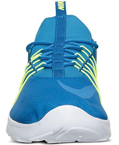 Nike Darwin, Chaussures De Course Pour Homme Azul (azul (étoile Bleu / Étoile Bleu-volt))
