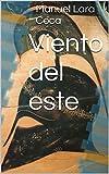 Libros Descargar en linea Viento del este novela historica en espanol (PDF y EPUB) Espanol Gratis