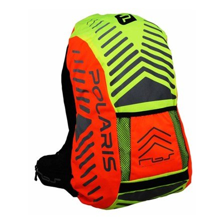 polaris-rbs-high-viz-backpack-cover-orange-yellow-2015-floyel-floorg-one-size