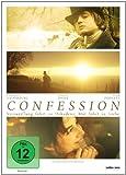 Confession kostenlos online stream