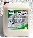 Afalin Pegalin WP 100 Glanzpflege 10 Liter