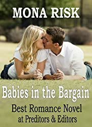 Babies in the Bargain (Doctor's Orders Book 1) (English Edition)