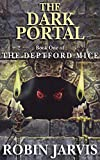 The Dark Portal (The Deptford Mice Trilogy Book 1)