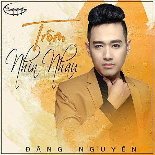 Tan Co Con Thuong Rau Dang Moc Sau He Tan-rau