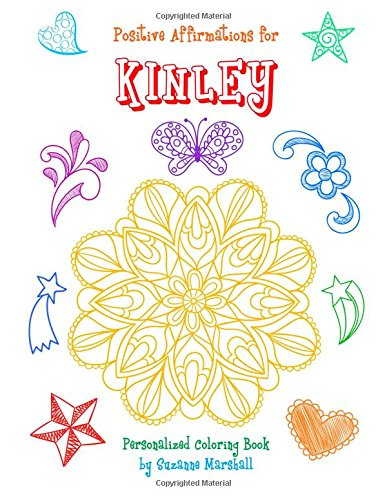 positive-affirmations-for-kinley-personalized-book-coloring-book-with-positive-affirmations-for-kids