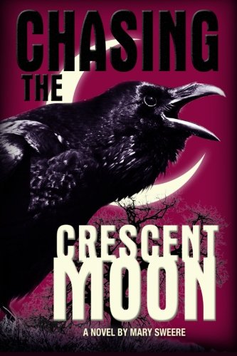 chasing-the-crescent-moon