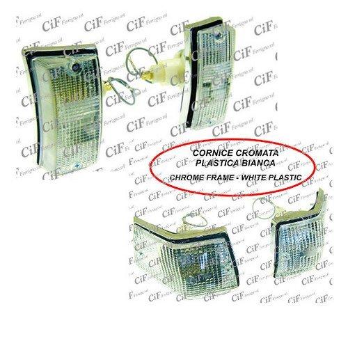 frecce-anteriori-posteriori-cromate-bianche-trasparenti-per-vespa-px-125-e-arcobaleno-cif