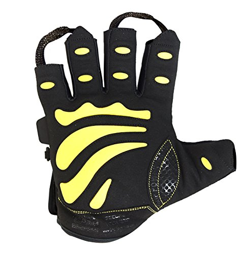 gym-gloves-for-men-blue-line-alex-protect-your-hands-improve-your-grip-weightlifting-gloves-easy-to-