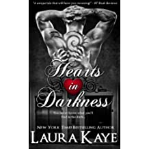 Hearts in Darkness (Hearts in Darkness Duet Book 1) (English Edition)