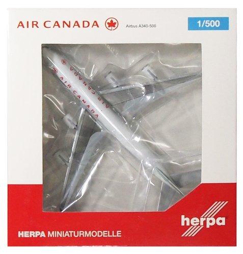 1-500-herpa-air-canada-airbus-a340-500-524650