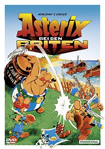 asterix-bei-den-briten