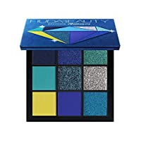 HUDA BEAUTY Sapphire Obsessions Palette(10g)