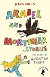 Best Puffin Classic Books For Children - Arabel and Mortimer Stories (A Puffin Book) Review