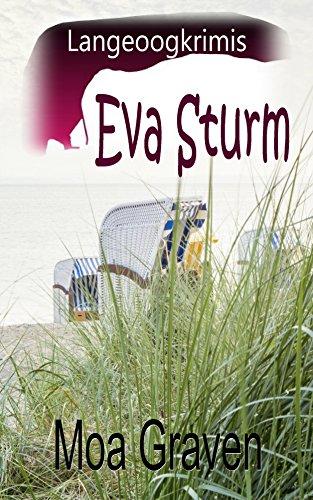 4 Bundle-fall (Eva Sturm - Bundle - Die Fälle 10 bis 12: Ostfrieslandkrimi Langeoog (Eva Sturm Bundle 4))