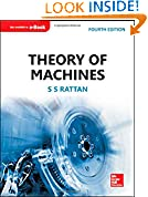 #2: Theory of Machines