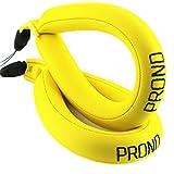 PROND Waterproof Camera Float
