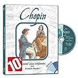 Chopin raconté aux enfants