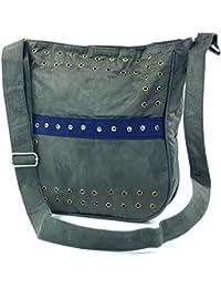 Suchergebnis auf für: Alternative Handtaschen