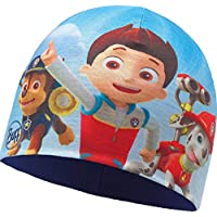 Buff Kids Paw Patrol Action Mult Mikrofaser Polar Hat, Multi, Kind