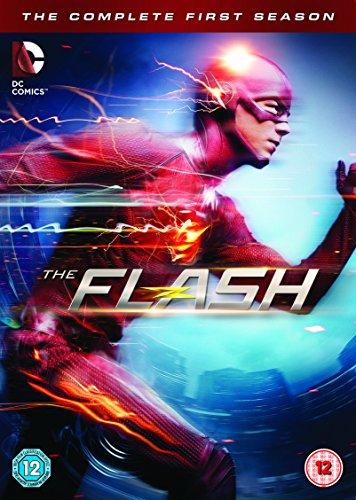 the-flash-season-1-dvd-2015