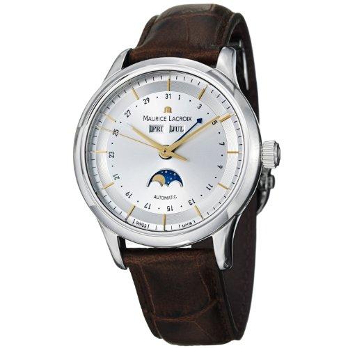maurice-lacroix-lc6068-ss001132-reloj-de-pulsera-hombre