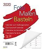 ISBN 3731842149