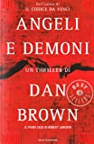 Angeli e demoni | Brown, Dan