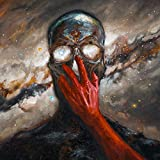 Cannibal (Ltd.Deluxe Edition)