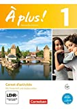 � plus ! - Nouvelle �dition / Band 1 - Carnet d