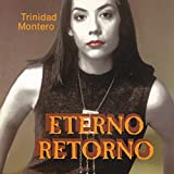 Trinidad Montero