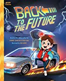 Back to the Future [Lingua Inglese]