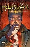 Hellblazer TP Vol 02 The Devil You Know New Ed