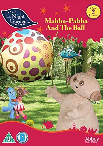 in-the-night-garden-makka-pakka-and-the-ball-dvd
