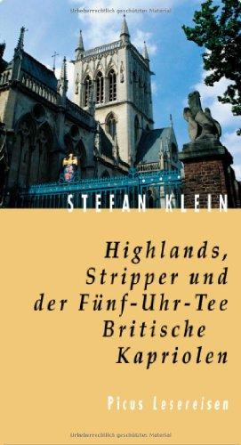 highlands-stripper-und-der-funf-uhr-tee-britische-kapriolen