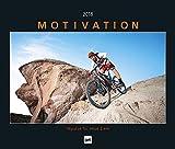 Motivation – Impulse für neue Ziele 2018: Jahreskalender