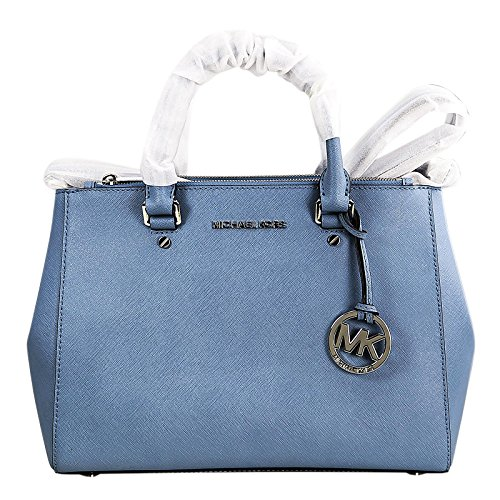 Borse Michael Kors estate 2016 6fcc28609f0