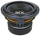 Hifonics MXS 12D2