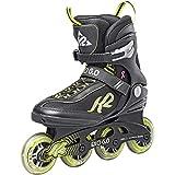 K2 Exo 6.0 W - Gr. 37,0 - Damen Inliner Inline Skates Inlineskates - 3050808