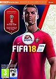 FIFA 18 - Codice Digitale nella Confezione - PC