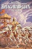 Bhagavad-Gita: Wie sie ist - A C Bhaktivedanta Swami Prabhupada