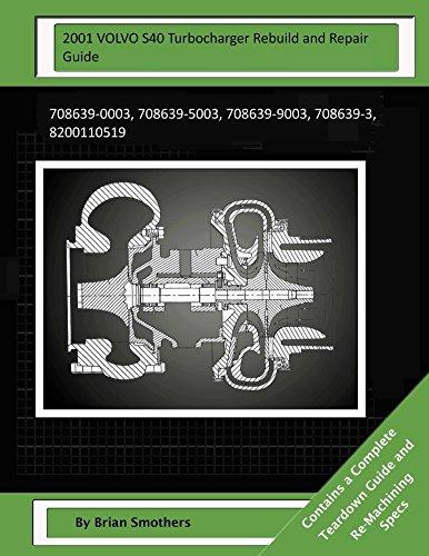 2001-volvo-s40-turbocharger-rebuild-and-repair-guide-708639-0003-708639-5003-708639-9003-708639-3-82