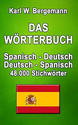 visuelles worterbuch franzosisch deutsch uber 12 000 worter und redewendungen coventgarden