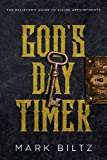 Best Daytimers - God's Day Timer: The Believer's Guide to Divine Review