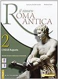 Il nuovo. Roma antica-Laboratorio di traduzione. Per le Scuole superiori: 2