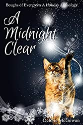 A Midnight Clear (Hiding Behind The Couch)